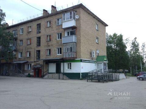 Продажа комнаты, Сыктывкар, Ул. Мира - Фото 2