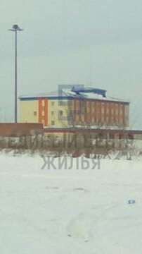 Продажа земельного участка, Новосибирск, Ул. Ивлева - Фото 1