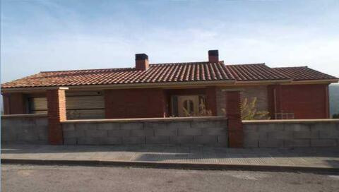 Продажа дома, Барселона, Барселона, Продажа домов и коттеджей Барселона, Испания, ID объекта - 501882755 - Фото 1