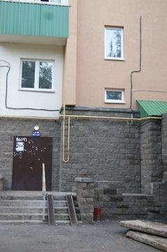 Продам однокомнатную квартиру по улице Машиностроителей д. 21/1, г. Уф - Фото 4