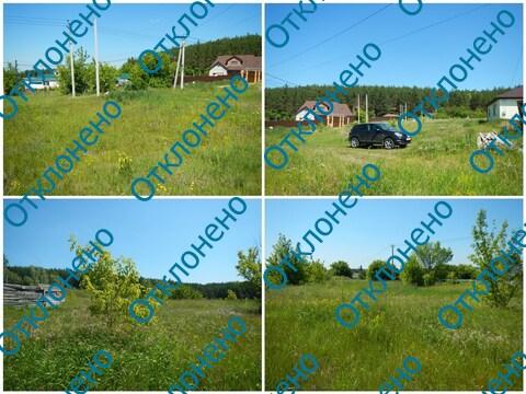 Продам участок ИЖС 10 соток - Фото 2