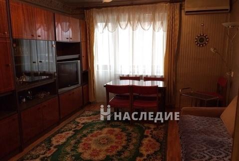 Продается 3-к квартира Ворошиловский - Фото 2