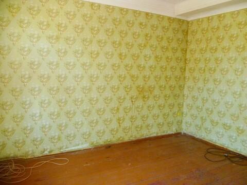 Продается 2-комнатная квартира г. Раменское, ул. Королева, д.31 - Фото 2