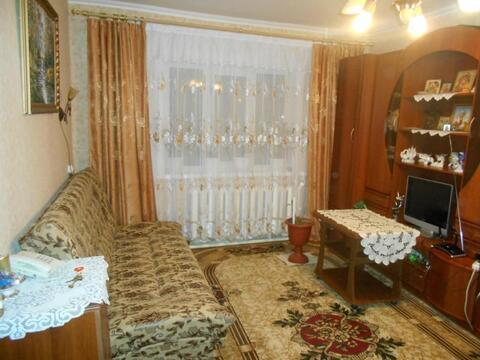 Продажа квартиры, Якутск, 11-й км - Фото 2