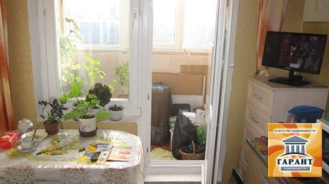Аренда 1-комн. квартира на ул. Травяная 13 в Выборге - Фото 4
