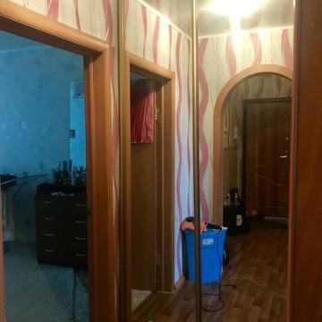 Продажа квартиры, Челябинск, Ул. Куйбышева - Фото 3