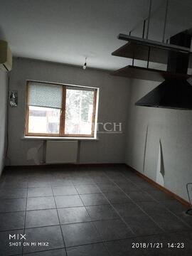 Продажа дома, Горышкино, Одинцовский район, 19 - Фото 3