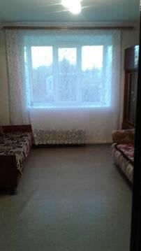 Сдам комнату 13 кв.м. в Советском р-не - Фото 3