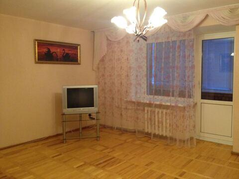 Аренда квартиры, Уфа, Ул. Запотоцкого - Фото 1
