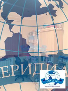 Продажа квартиры, Ставрополь, Ольховый проезд - Фото 2