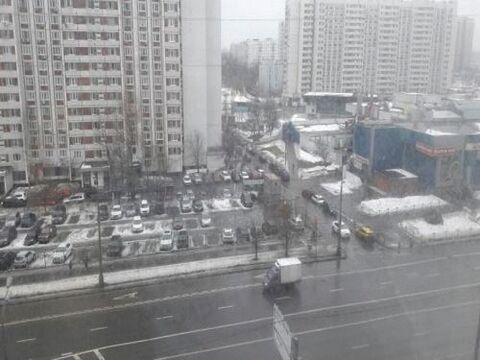 Продажа квартиры, м. Чертановская, Балаклавский пр-кт. - Фото 3