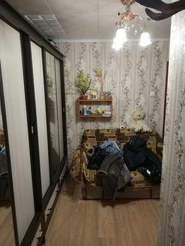 Продажа квартиры, Калязин, Калязинский район, Ул. Центральная - Фото 2