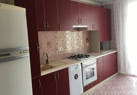 Аренда 1-комнатной квартиры в новом доме на ул. Трубаченко - Фото 2