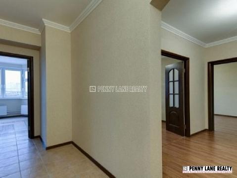 Продажа квартиры, м. Бибирево, Юрловский проезд - Фото 4