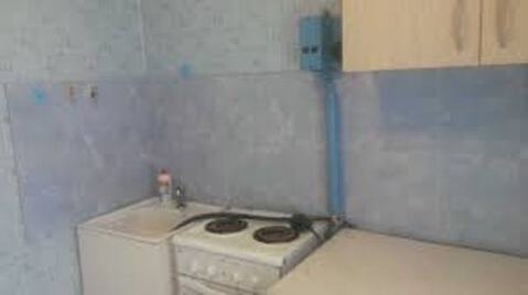 1-комнатная малосемейка Чкаловский - Фото 2