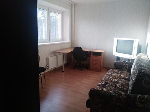 3-к. квартира в Пушкино - Фото 3