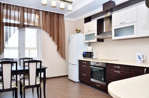 Сдам квартиру в аренду ул. 50-летия Магнитки, 47 - Фото 5