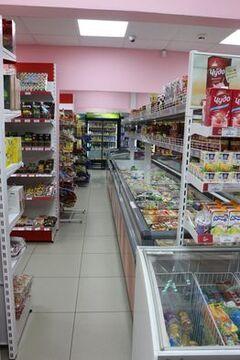 Продажа торгового помещения, Сургут, Ул. Семена Билецкого - Фото 2