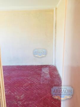 Продам 2 ком кв 45 кв.м. по улице Баранова д 9/24 на 5 этаже - Фото 3
