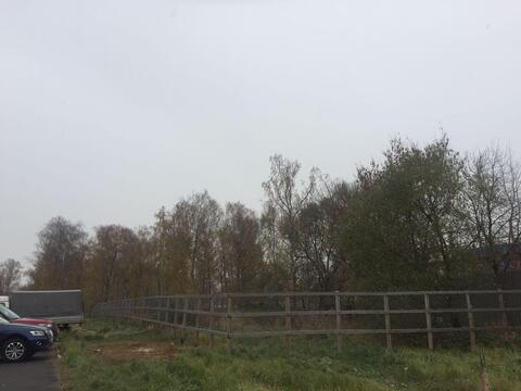 Продаю земельный участок под строительство банно-бытового комплекса - Фото 1