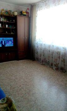 Продажа квартиры, Кемерово, Ул. Новая - Фото 3