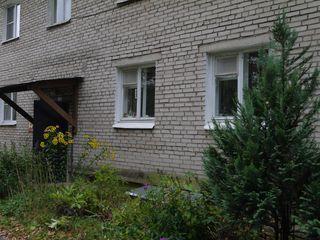 Продажа квартиры, Пушкинские Горы, Пушкиногорский район - Фото 2