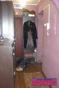 2х-комнатная квартира, р-он сму-5 - Фото 4