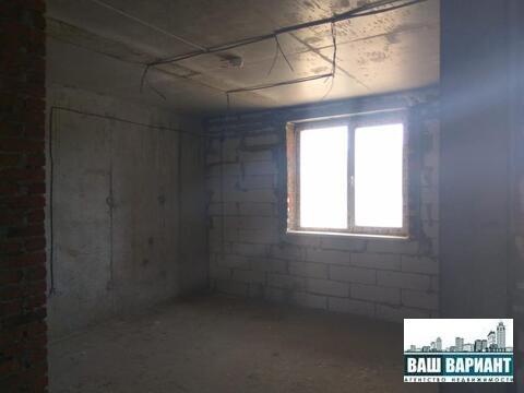 Коммерческая недвижимость, ул. 2-я Володарского, д.176 - Фото 3