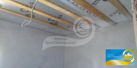 Продается блок-секция, площадь строения: 70.00 кв.м, площадь участка: . - Фото 4
