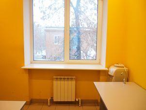 Продажа офиса, Чебоксары, Складской проезд - Фото 1