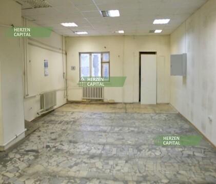 Аренда псн, Мытищи, Мытищинский район, МО - Фото 1