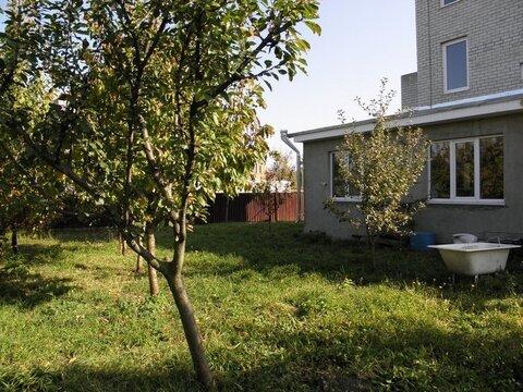 Домовладение в пригороде Кисловодска - Фото 3