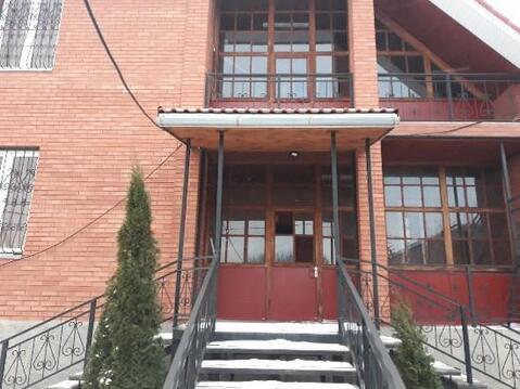 Продажа дома, Ягодное, Ставропольский район, Школьный пер-к - Фото 3