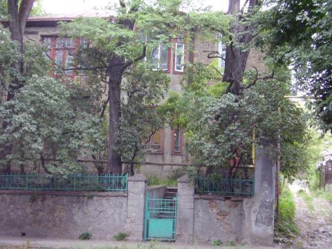 Снять квартиру в Кисловодске. - Фото 2