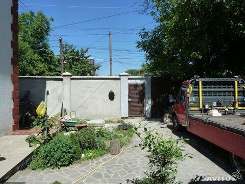 Дом на пер. Охотнечем общ.пл.150 м.кв, 2-этажа участок 3 сот. евро от - Фото 5