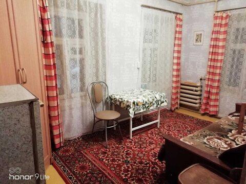 2 комнаты в центре города - Фото 2