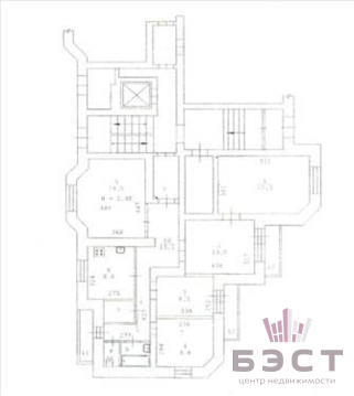 Квартира, ул. Куйбышева, д.169 - Фото 1