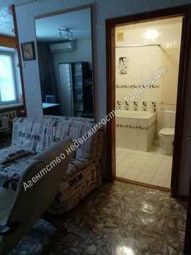 Продам 2-х комнатную квартиру в районе Нового Вокзала, ул Москатова - Фото 3