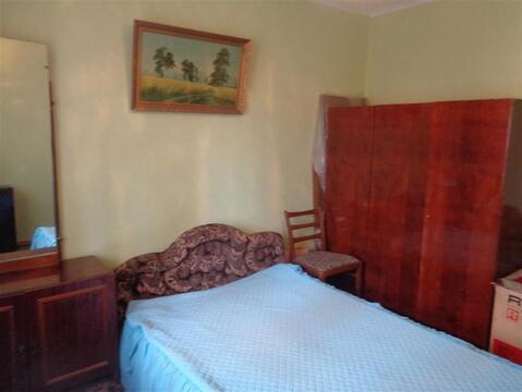 Микрорайон 15-й 25; 2-комнатная квартира стоимостью 7500 в месяц . - Фото 5