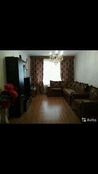 Продажа квартиры, Грозный, Проспект Мухаммеда Али - Фото 1