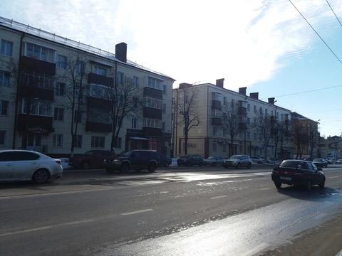 Коммерческая недвижимость, ул. Гагарина, д.29 - Фото 3
