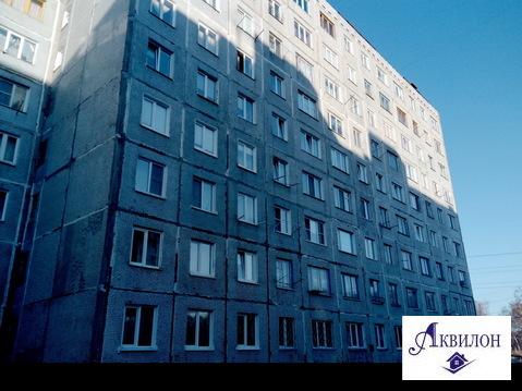 1-комнатная квартира на Кордном - Фото 2