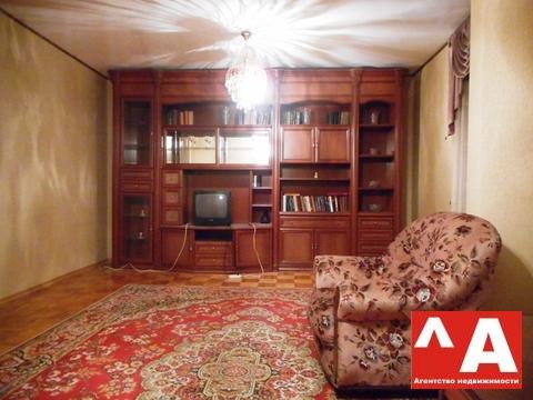 Продажа 4-й квартиры на Маргелова - Фото 3