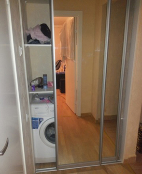 Сдам однокомнатную квартиру в центре Казани - Фото 5