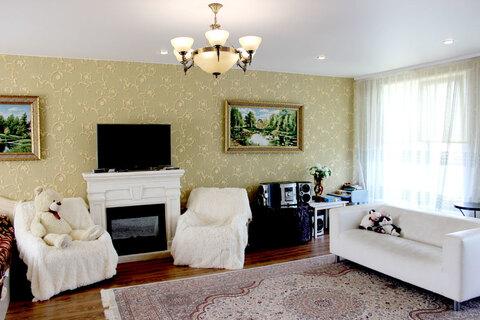 Продаем двухэтажный дом в Лобне. Прописка. Газ. Свободная продажа - Фото 3