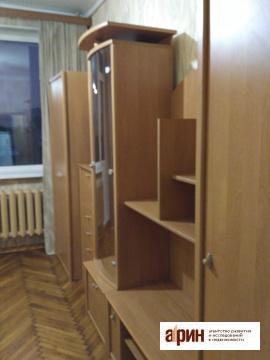 Аренда квартиры, Ул. Дегтярная - Фото 2