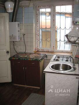 Аренда дома, Ставрополь, Хоперский проезд - Фото 1