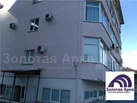 Продажа квартиры, Туапсе, Туапсинский район, Ул. Кириченко - Фото 2