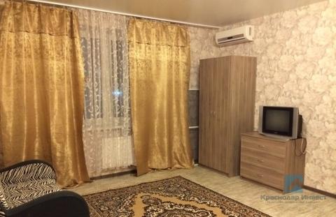 Аренда квартиры, Краснодар, Ул. Центральная - Фото 5