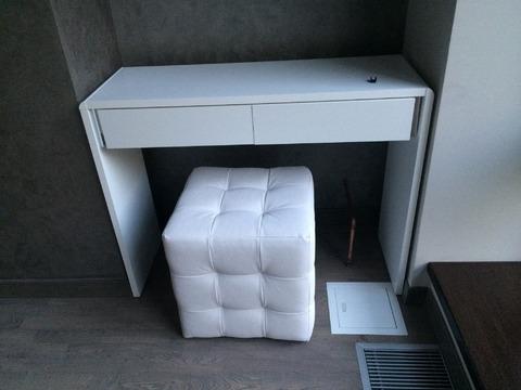 2 –комнатная квартира(апартаменты), Комсомольский пр, д.42, стр.2 - Фото 3